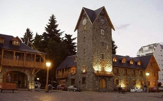 Guía de Turismo en Bariloche, Río Negro【2020/2021】¡Info! ❄️