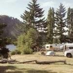 Los 9 mejores CAMPINGS en Bariloche ¡Reservá tu lugar!