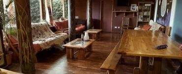 Los mejores 11 HOSTELS en Bariloche