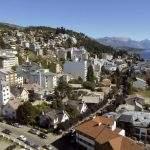 Los mejores 25 HOTELES en Bariloche