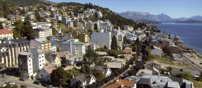 25 Hoteles en Bariloche (Río Negro) ¡Precios y Teléfonos! [temporada]