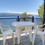 Balcon Cabana San Isidro Bariloche Rio Negro Argentina