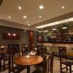 Bar Roma Bariloche Rio Negro Argentina Hotel
