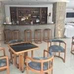 Camas Hotel Cristal Bariloche Rio Negro