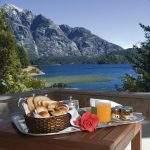 Desayuno llaollao argentina llao