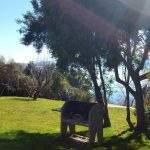 Parrilla Cabana Los Manzanos Bariloche Rio Negro Argentina