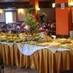 Restaurant argentina