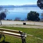 Vista argentina