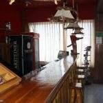 Bar argentina