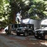 Casas rodantes argentina