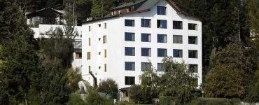 Aparthotel Costa Azul
